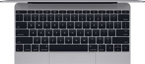 Pro Keyboard how to clean a macbook pro keyboard the easy way with