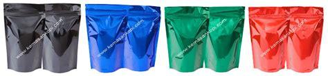 Kopi Arabika Genesis House Blend Arabica Grade 1 Kp13 stand up pouches coffeeshop co id