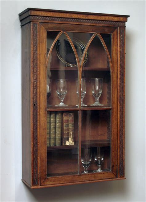 wall hanging china cabinet 1000 images about cabinets on wall cabinets