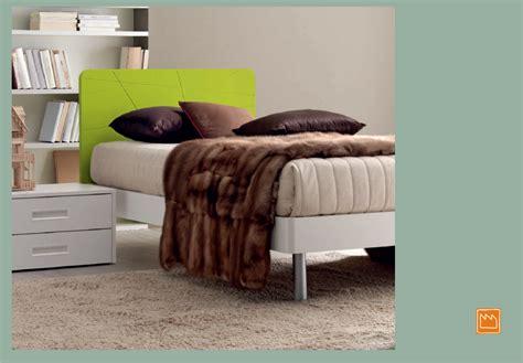 camere da letto strane camerette strane mobili tv da letto migliore