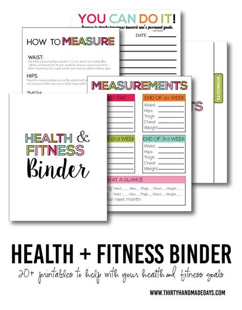printable food and exercise planner 17 best images about journaling food exercise on