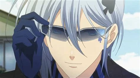 amnesia anime rule 34 amnesia waiter ikki minecraft skin