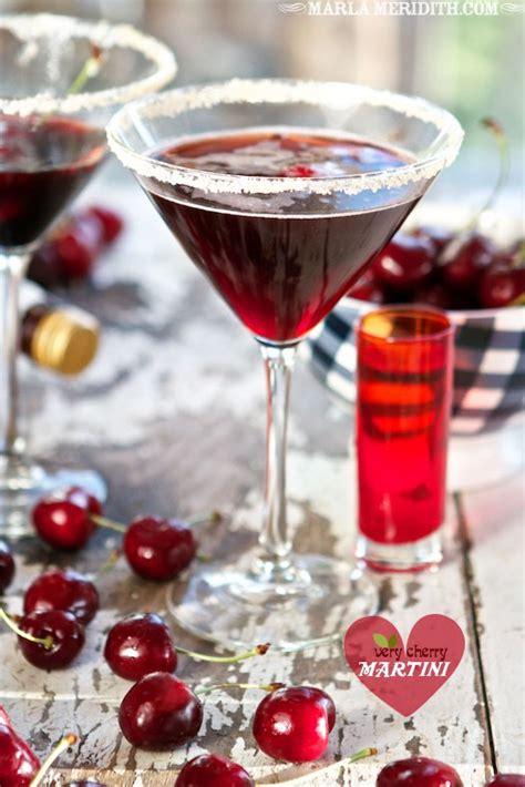 martini cherry cherry martini marlameridith com marlameridith com