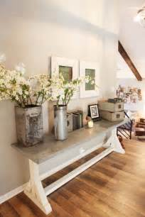 Hgtv fixer upper magnolia homes the paint colors used in this house