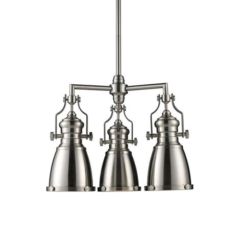 Spotlight Chandelier Spotlight Chandeliers And Wood On