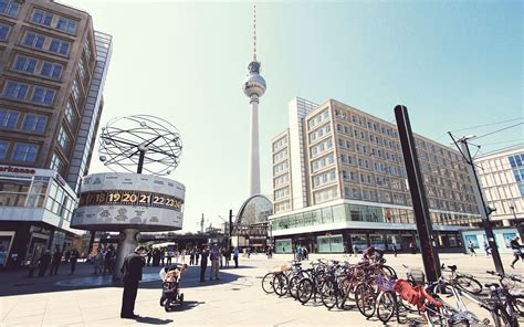 berlin alexanderplatz my favorite things to do in berlin just in anyone i