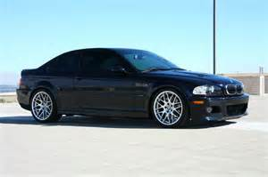 2006 Bmw M3 2006 Bmw M3 2dr Coupe In Mogadore Oh Suffield Motors