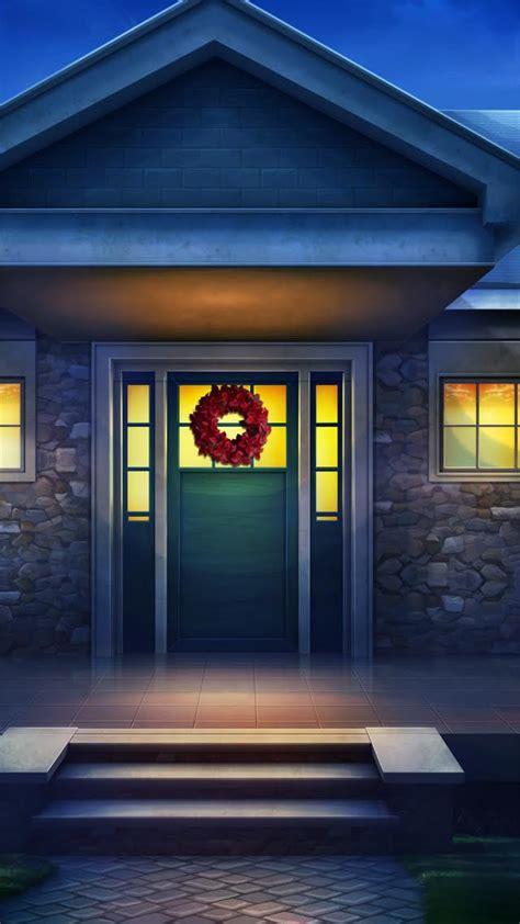 Home Design Story Hack V 2 0 by Episode Choose Your Story Mod Best Free Home Design