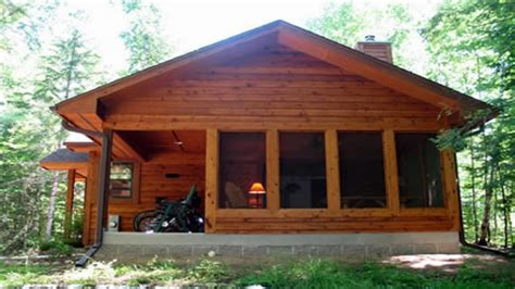 small cabins under 1000 sq ft cabins under 1000 square feet cottages under 1000 square