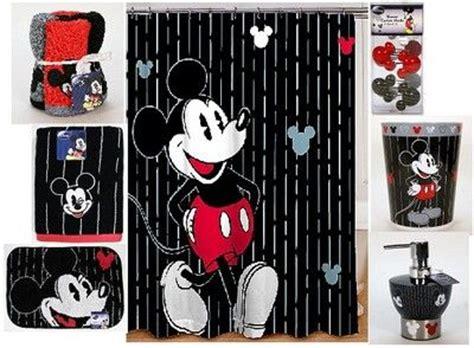 Mickey Mouse Bathroom Sets 53 Best Mickey Mouse Nursery Ideas Images On Pinterest Mickey Mouse Nursery Disney Mickey