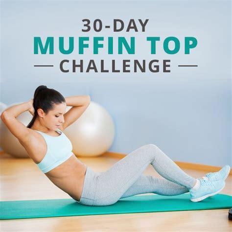 by elizabeth garcia 996 friends 63686 followers quot join the challenge quot come check it out trusper