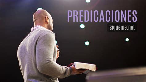 predicas de dante gebel sigueme predicaciones y predicas cristianas las mejores predicaciones predicas
