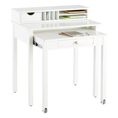 solid wood white desk best 25 solid wood desk ideas on home desks