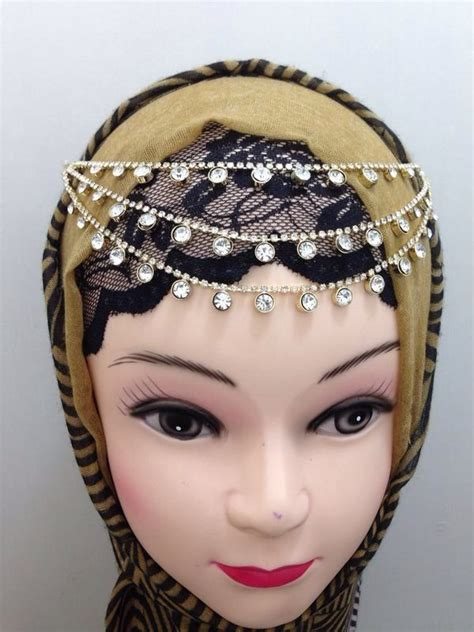 Headpiecehairpiecehijabpiece Medium 1000 images about mannequin mania on mannequin heads window displays and thierry