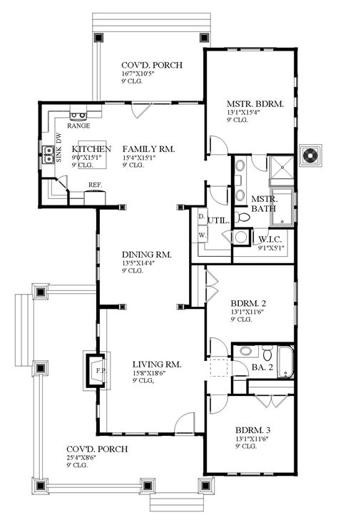 the plaza floor plans the plaza 5570 3 bedrooms and 2 5 baths the house