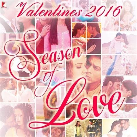 download tujh mein rab remix hindi remixes mp3 songs by tujh mein rab dikhta hai mp3 song download valentines