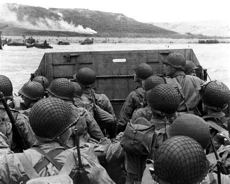 the americans at d day the american experience at the normandy books history in photos world war ii combat