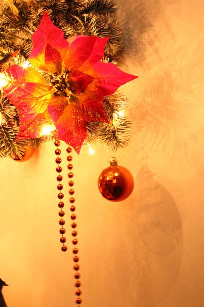christmas light background free piblic domain background 08 free stock photo domain pictures