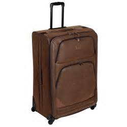 kangol kangol 4 wheel suitcase luggage and suitcases