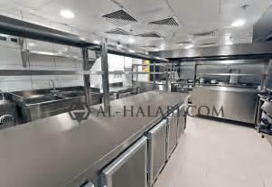 fast food kitchen design fast food kitchen design kitchen and decor