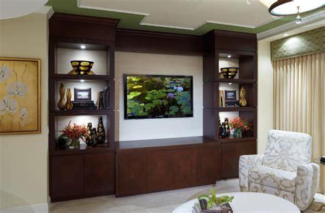 Decorating Wall Units Living Room   reversadermcream.com