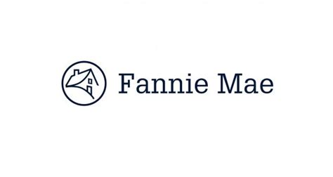 what s fannie mae s reperforming loans sale dsnews