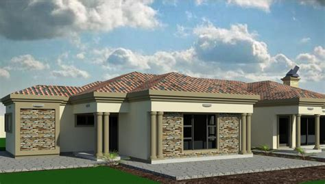 design my house plans house my house plans for home building renovation solution