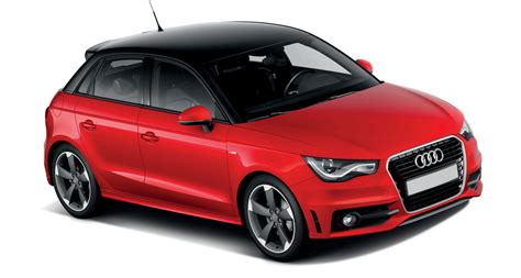 Audi A1 Leasing audi a1 leasing in the uk great value worry free motoring