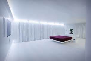 interior lighting design home business and lighting designs led beleuchtung im wohnzimmer 30 ideen zur planung