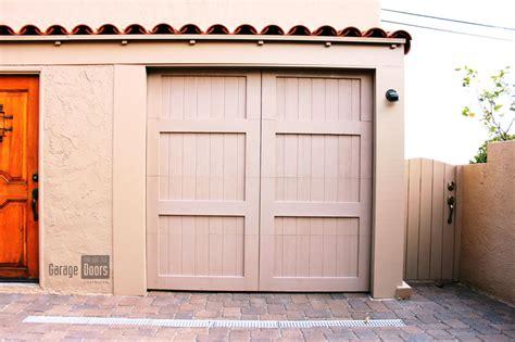 Garage Doors Unlimited Paint Grade Custom Garage Doors Garage Doors Unlimited