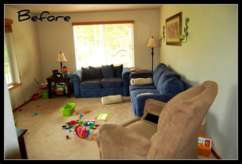 how to arrange a living room how to arrange furniture in a long narrow living room with