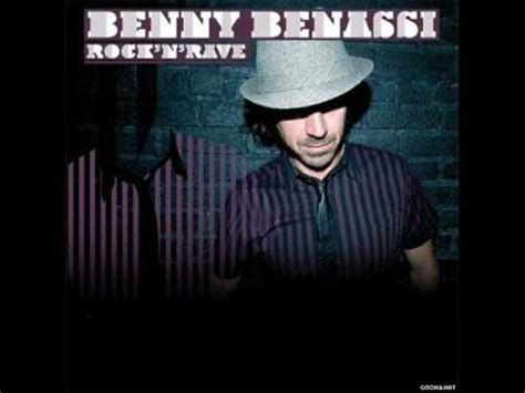 house music benny benassi benny benassi california dreaming remix youtube