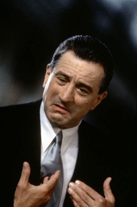 Robert De Niro Cheats His Employees Out Of Thousands Of Dollars by 102 Best Images About Robert Deniro On Joe