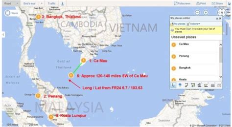 mas mh370 news latest updates and timeline of events on says this is your wake up call update facts about 2 malaysia