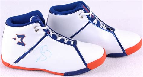 starbury shoes pristine auction
