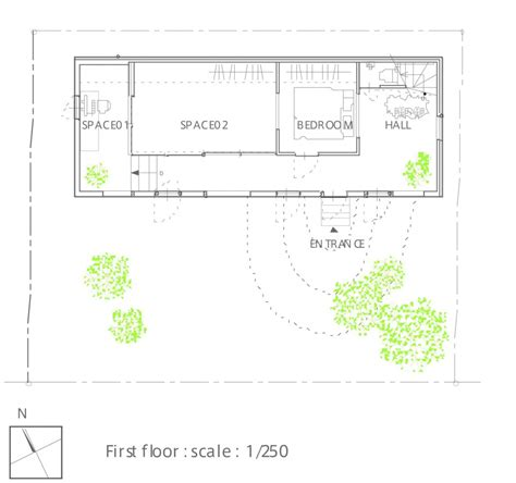 asian house designs and floor plans traditional japanese house design photo 17 heavenly