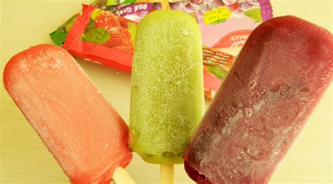 membuat es krim low fat es krim anakjajan com
