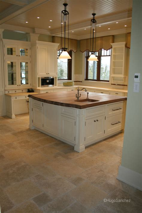 kitchen island montreal top 28 kitchen island montreal new kitchen cabinets