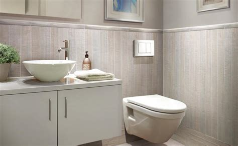 Porcelain Wood Tile Bathroom by 30 Pictures Of Porcelain Wood Tile In A Bathroom