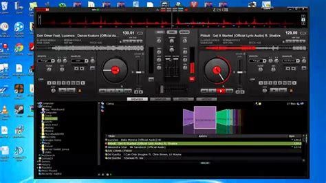 youtube tutorial virtual dj tutorial 1 come scaricare ed installare craccato