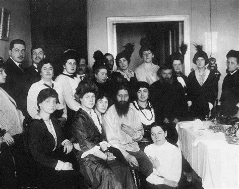 The Rasputin File file rasputin photo jpg wikimedia commons