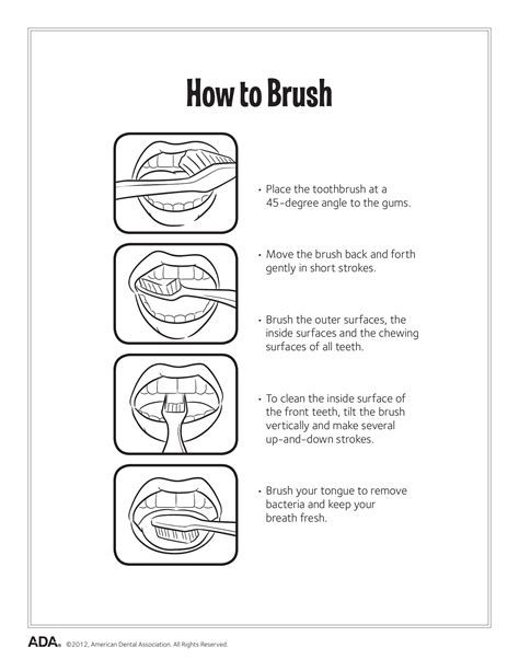 printable dental games for adults 11 dental health activity sheets oral health made easy