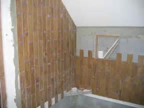 wood pattern ceramic tile feel the home