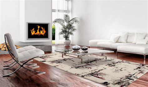 tappeti damascati tappeti per la casa per arredare con stile e design
