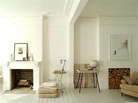 Modern Victorian Home Interiors | the victorian minimalist romantic beautiful minimal