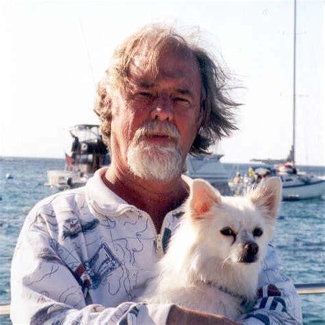 part husky part pomeranian breeds part pom part husky small dogs breeds picture