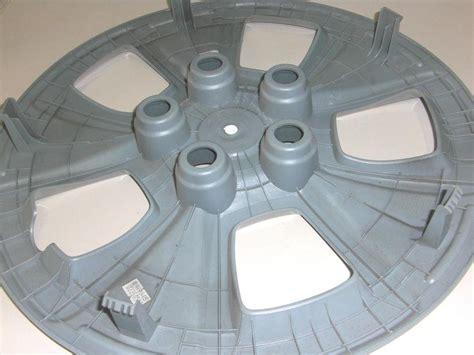 kia soul hubcaps sell factory oem kia soul hubcap wheel cover origina hub