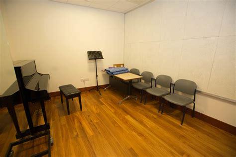 practise rooms practice rooms arts yale nus college