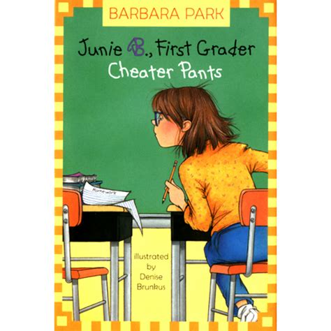 contemporary realistic fiction picture books contemporary realistic fiction children s literature