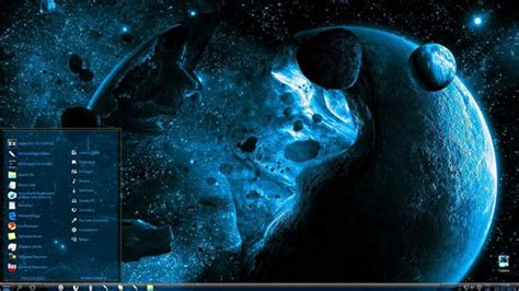 download live themes for windows 10 deathstar for windows 10 desktop theme free windows 10